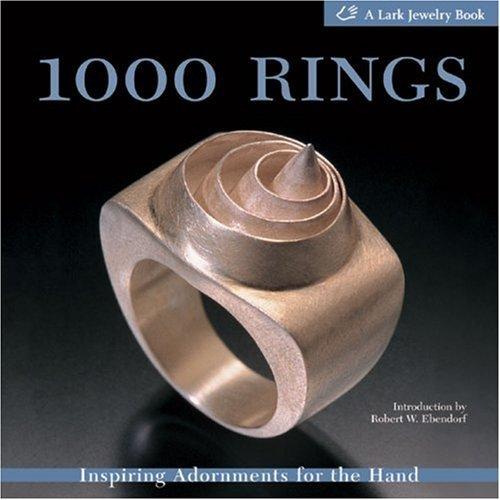 500 rings
