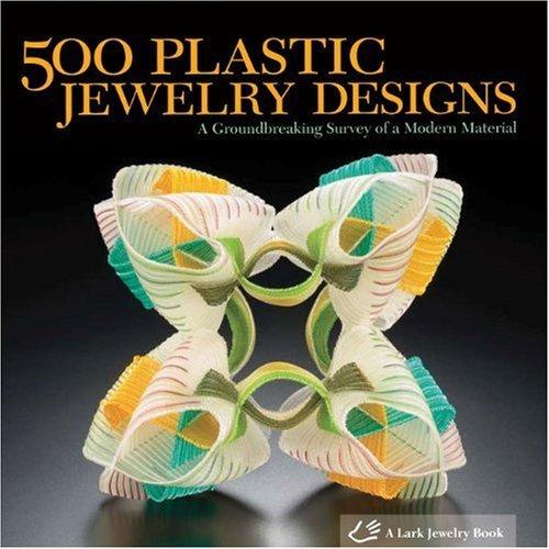 500 plastic