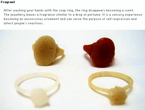 kyeok kim soap rings.jpg