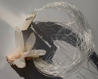 Belgique - namur - IATA - Institut des Arts, Techniques & Artisanat - Charlotte Clavie