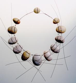 Gilles_Jonemann collier-galet-