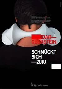 Idar Oberstein schmuck 2010