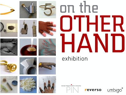 EXPO- ontheotherhand