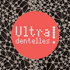 EXPO - Ultra-Dentelles - 2 P
