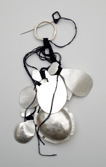 Seth Papac - necklace