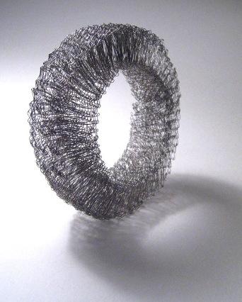UTO - fil