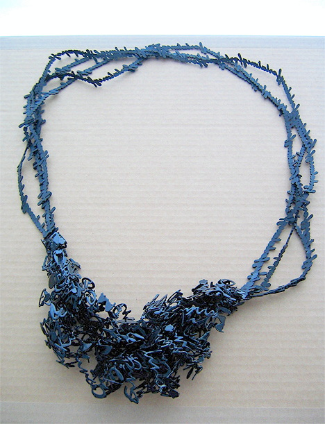 michaela_niegemann necklace - 2