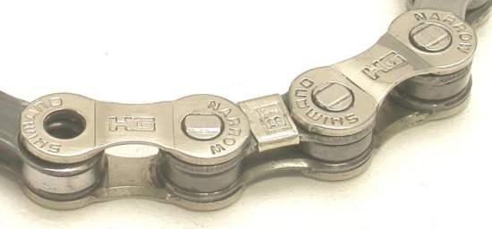 blanche TILDEN RecycledDetail  bracelet - 70AUD$