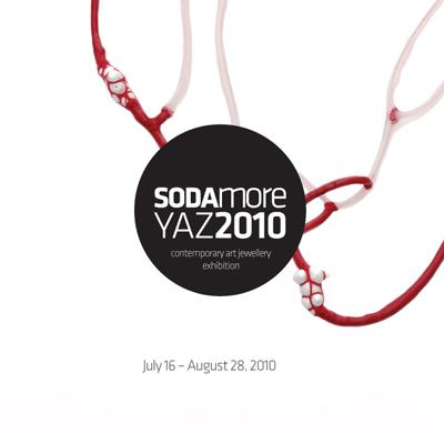 EXPO - SODAmore