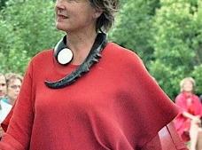 Jean-Francois PERENA - colliers portés